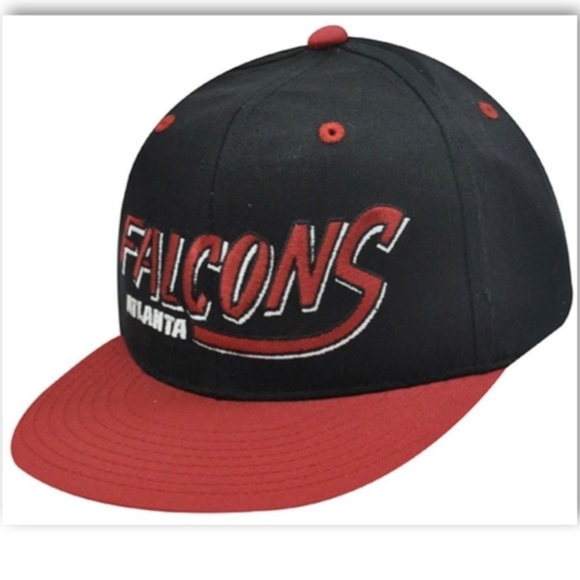 3fc532523b7 NFL Team Apparel Accessories